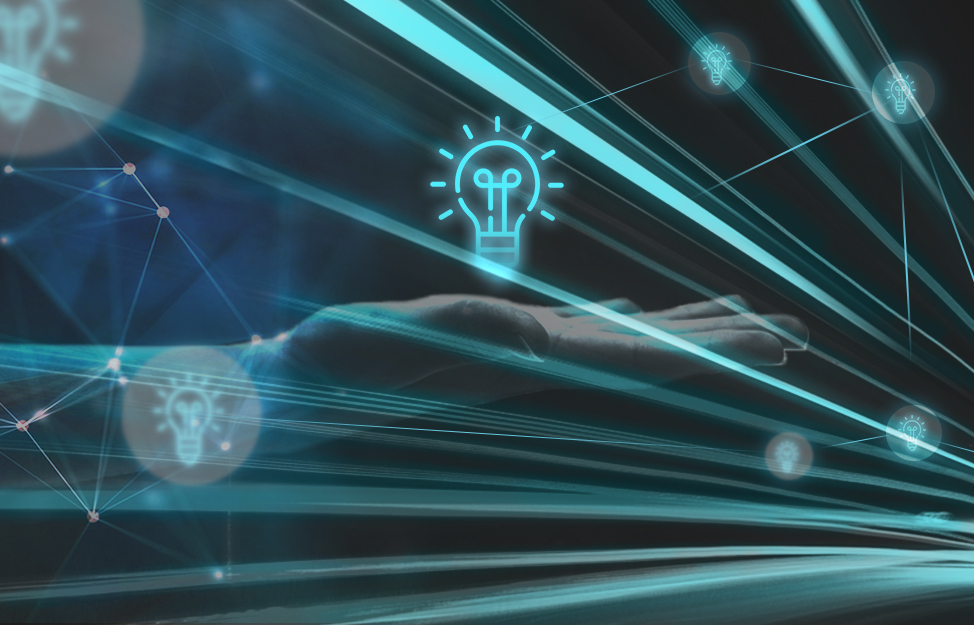 Formation Innovation Transformation Numérique