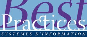 Logo de la revue Best Practices
