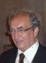 Jean-Pierre GRANDHAYE