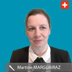 martine avec drapeau suisse V2